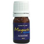 Magnetic Pheromone Concentrate